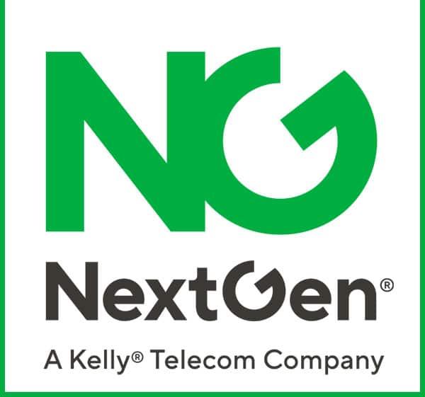 HP-Nextgen-Logo