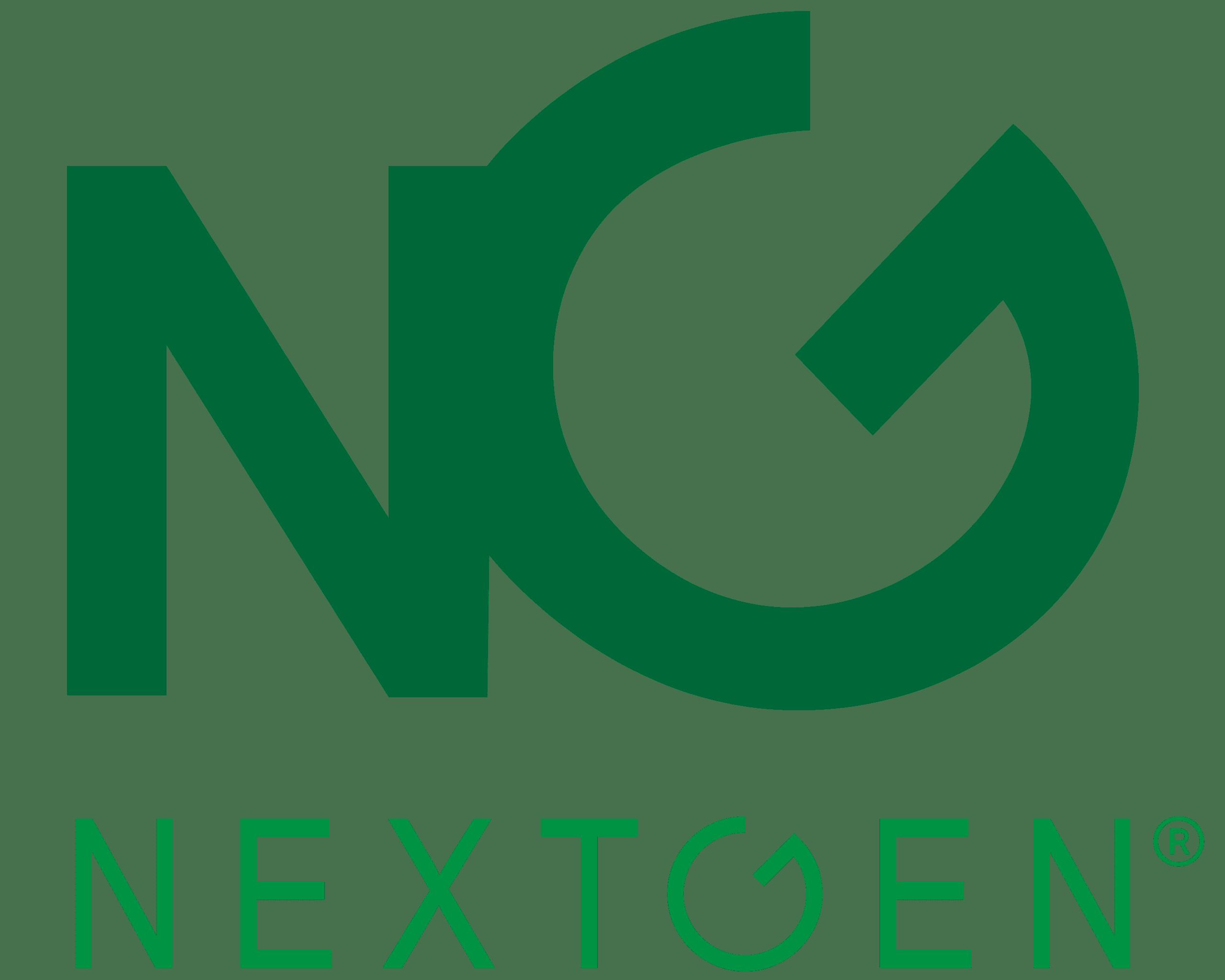 NG_Logo_FullColor