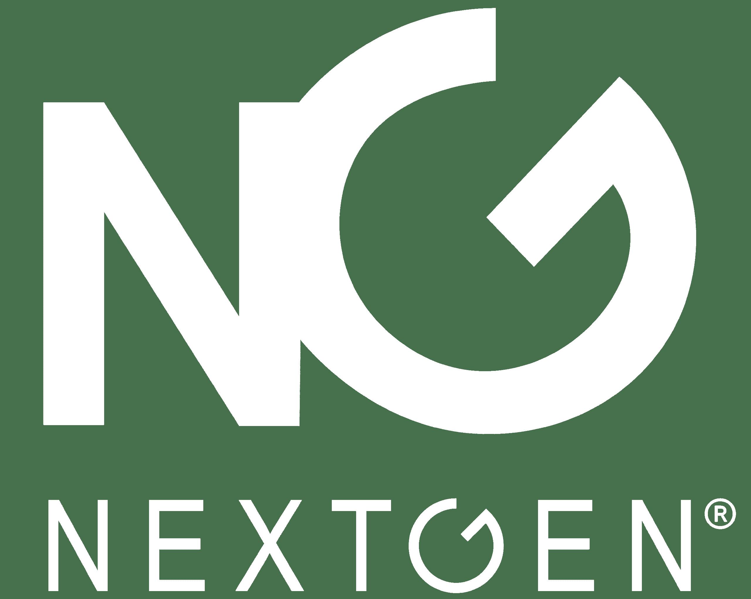 NG_Logo_White