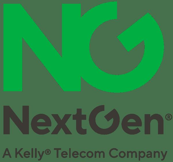Nextgen-Logo-4c