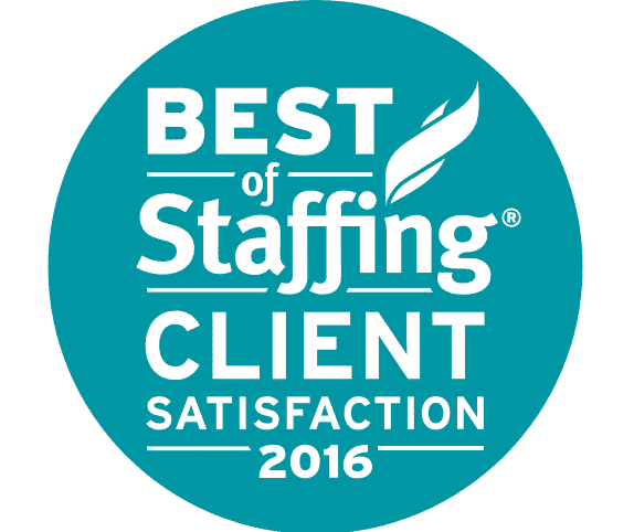 best-of-staffing-2016-client-rgb-e1565934423703