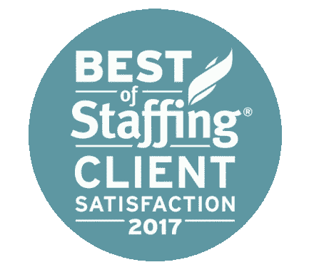 best-of-staffing-2017-client-cmyk-1-e1565934274618