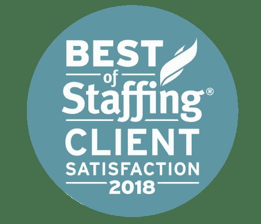 best-of-staffing-2018-client-cmyk-1-e1565934339537