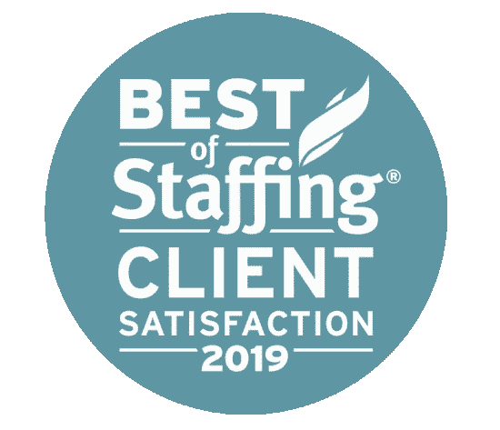 best-of-staffing-2019-client-cmyk-1-e1565934382345