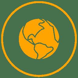 Deployment-Icon