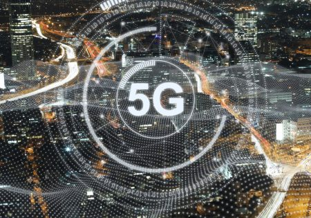 5G-and-Its-Global-Impact-450x450-1