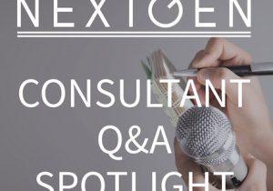 Consultant-QA-Spotlight-Andrauss-Almeida-300x257-1